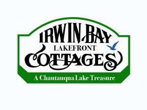 Irwin Bay Cottages & Vacation Rentals