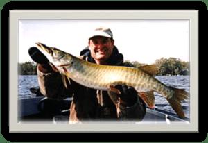 fishing_on_Chautauqua_Lake_pic1