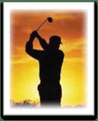golfing_around_Chautauqua_Lake