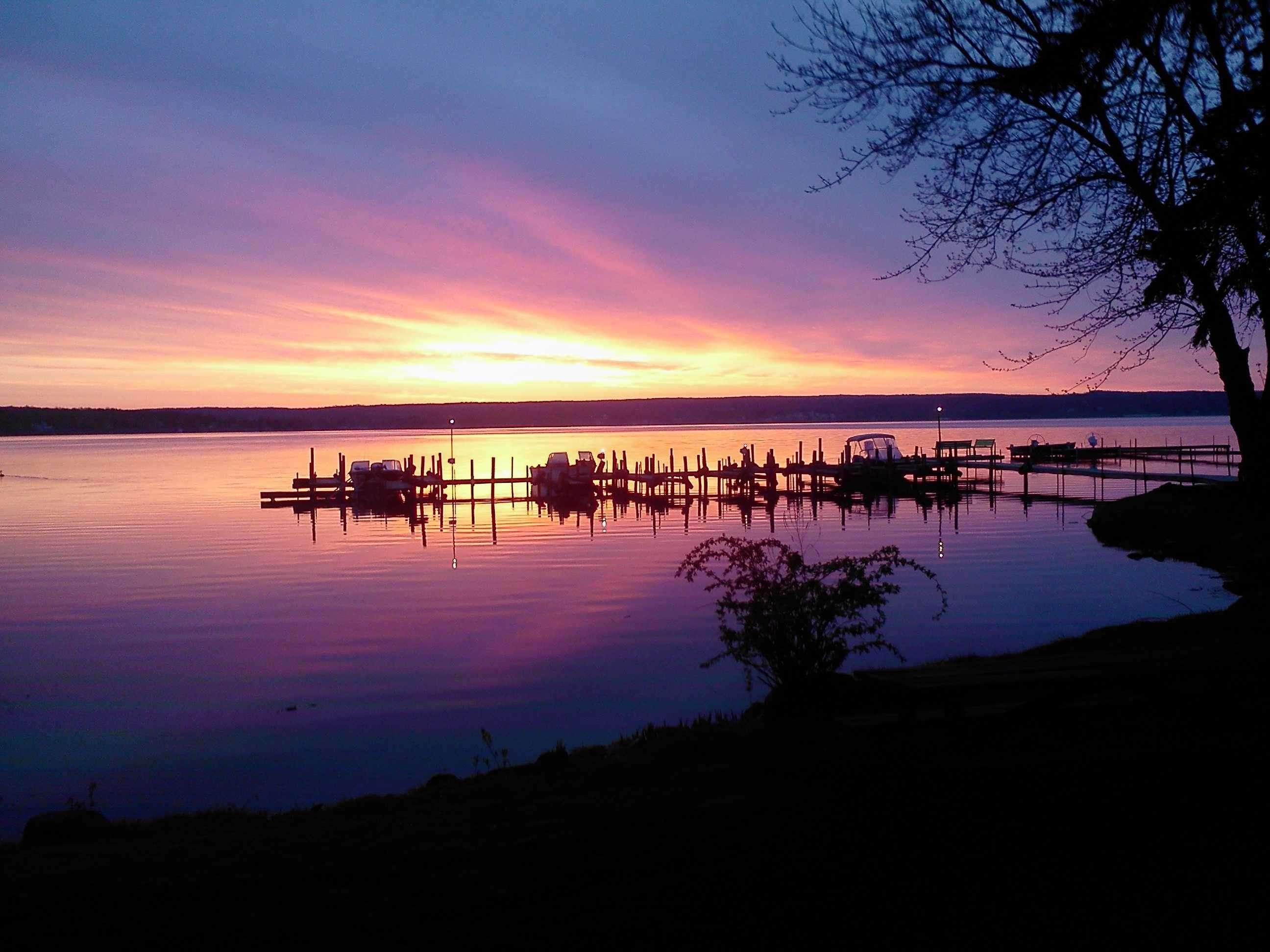 sunrise-2-from-Keith.jpg
