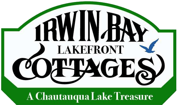 Irwin Bay Cottages & Vacation Rentals